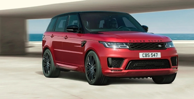 https://cogcms-images.azureedge.net/media/11057/range-rover-sp-thumb.jpg