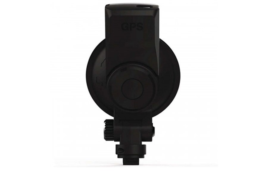 GPS Suction Mount