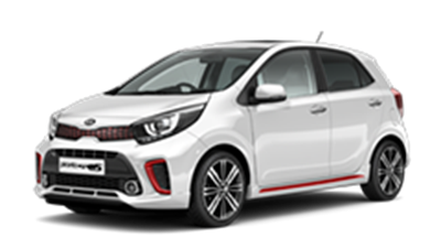 https://cogcms-images.azureedge.net/media/11418/picanto.png