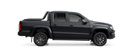https://cogcms-images.azureedge.net/media/11906/amarok-black.png