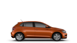 Rental Vehicles: Car & MPV Hire