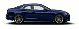 https://cogcms-images.azureedge.net/media/13443/a5-coupe-thumb-nb.png
