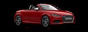 https://cogcms-images.azureedge.net/media/13572/tts-roadster-thumb-nb.png