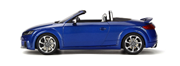 https://cogcms-images.azureedge.net/media/13608/ttrs-roadster-thumb-nb.png