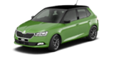 https://cogcms-images.azureedge.net/media/13609/fabia-hatch.png