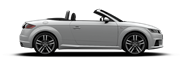 https://cogcms-images.azureedge.net/media/13733/tt-roadster-thumb-nb.png