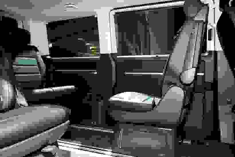 Caravelle 6.1
