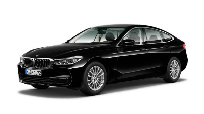 BMW 6 Series Offers Coming Soon