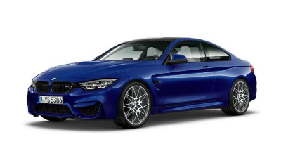 BMW M4 Business Offers Coming Soon