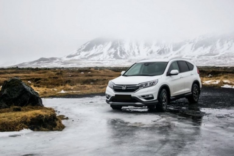 SUVS 101: WHAT ARE SUVS AND WHY ARE THEY SO POPULAR?