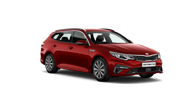 https://cogcms-images.azureedge.net/media/16234/kia-optima-sw_2018-2-runway-red_0000.png