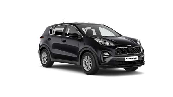 https://cogcms-images.azureedge.net/media/16236/kia-sportage_2018-1-phantom-black_0000.png