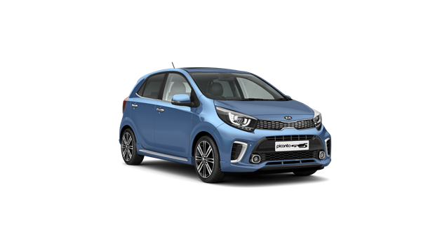 https://cogcms-images.azureedge.net/media/16250/kia-picanto_blue.png