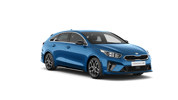 https://cogcms-images.azureedge.net/media/16253/kia-proceed_2019-gt-line-blue-flame_0000.png