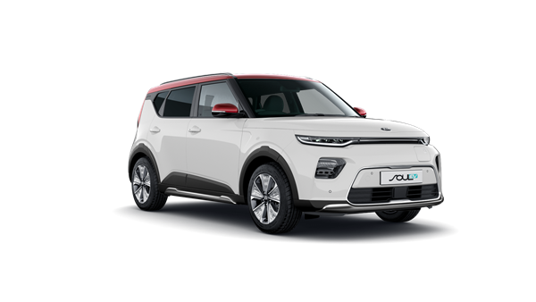 https://cogcms-images.azureedge.net/media/16293/kia-soul-ev_2019-first-edition-clear-white-with-red-roof_0000.png