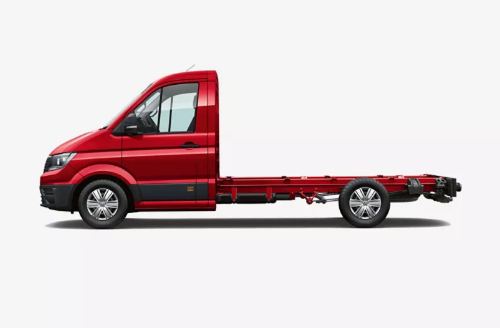 https://cogcms-images.azureedge.net/media/17105/chassis-cab-thumb.png