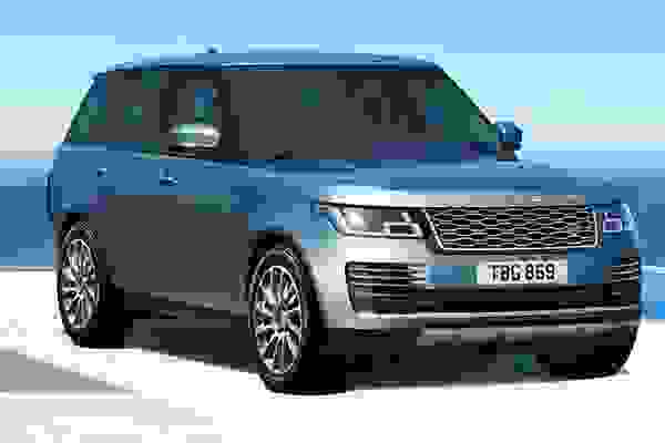 https://cogcms-images.azureedge.net/media/17129/range-rover.jpg