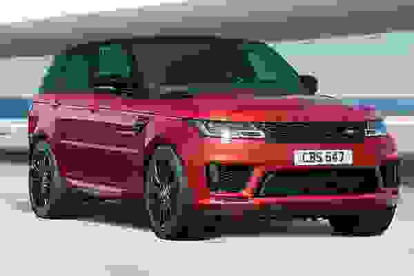 https://cogcms-images.azureedge.net/media/17130/range-rover-sport.jpg