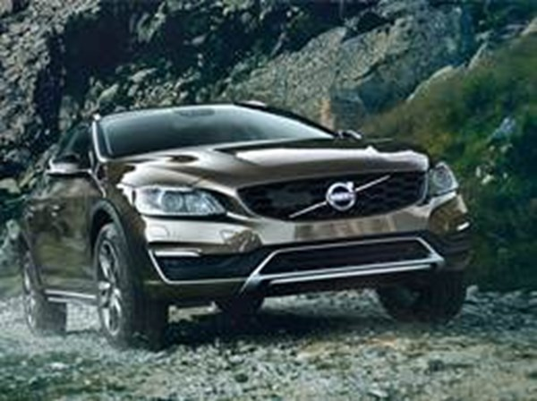 Volvo Used Car Offers Coming Soon