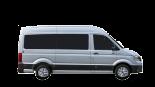 Lifestyle Search: Minibus