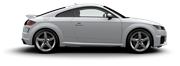 https://cogcms-images.azureedge.net/media/19674/ttrs_coupe_ttrs-coupe_side.png