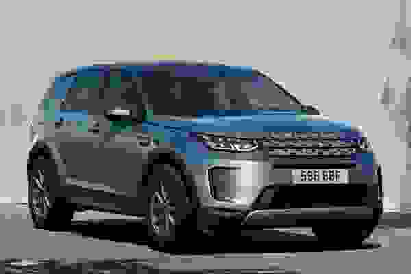 https://cogcms-images.azureedge.net/media/20169/discovery-sport-thumb.jpg