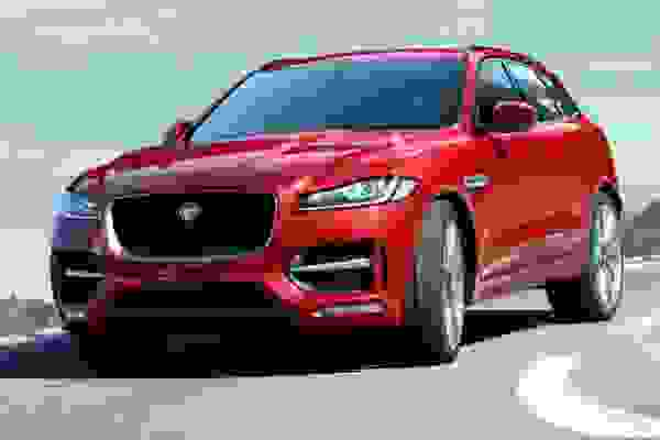 https://cogcms-images.azureedge.net/media/20187/f-pace-thumb.jpg