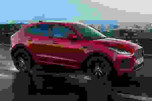 https://cogcms-images.azureedge.net/media/20201/e-pace-thumb.jpg