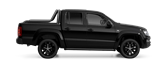 https://cogcms-images.azureedge.net/media/20419/amarok-black-edition.png