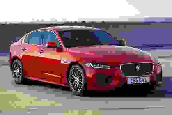 https://cogcms-images.azureedge.net/media/20526/xe-r-dynamic-thumb.jpg