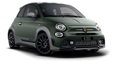 https://cogcms-images.azureedge.net/media/20781/695-abarth.png