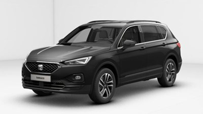 SEAT Tarraco SE Technology 1.5 TSI