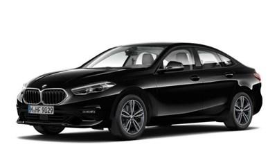 BMW 218I Sport Gran Coupe