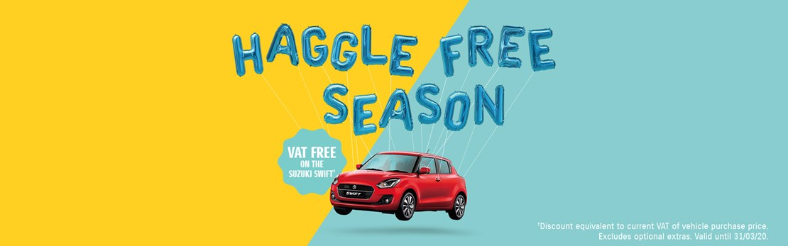 VAT FREE SAVING! Save up to £2,884.