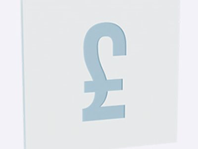 Used Car Finance Offer- 2 Services for £139 with Honda Finance