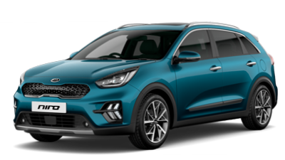 https://cogcms-images.azureedge.net/media/21884/new-niro-kia-self-charging-hybrid.png
