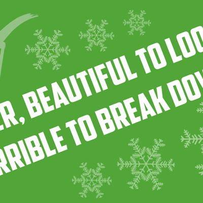 Startin Skoda – Warming Winter Check