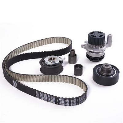 Cambelt Kit and Fitting from only £429!