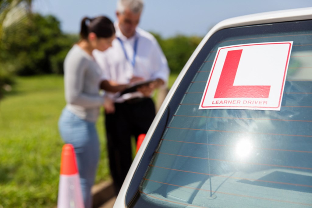 How the Practical Driving Test Has Changed