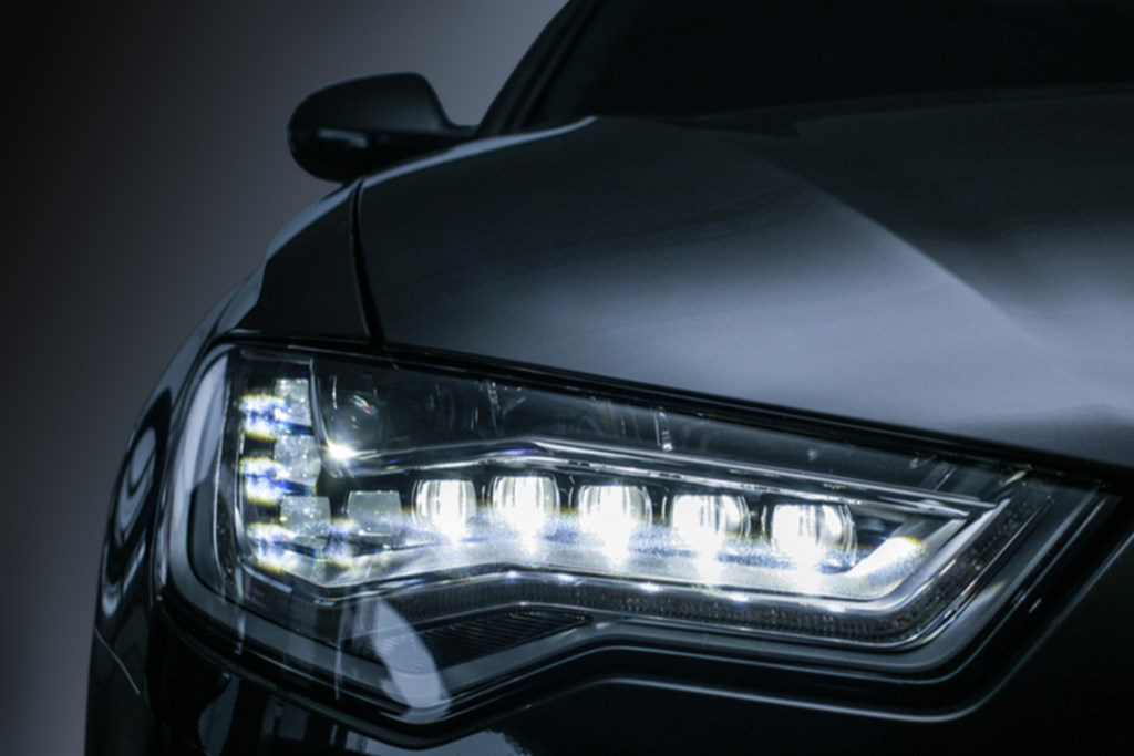 Are LED Headlights a Danger to The Road?