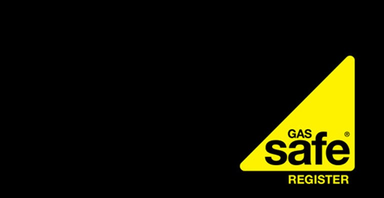 Exclusive Gas Safe Members Offer