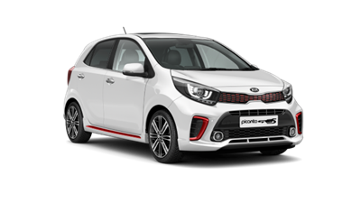 https://cogcms-images.azureedge.net/media/23499/picanto.png