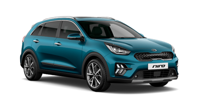 https://cogcms-images.azureedge.net/media/23506/all-new-niro.png