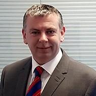 Gary Fowler