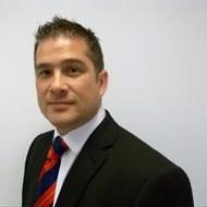 Stuart Heal