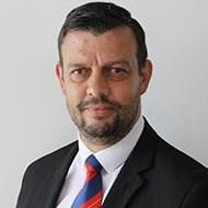 David Soulsby