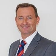 Tim Haycock