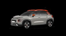 C3 Aircross SUV