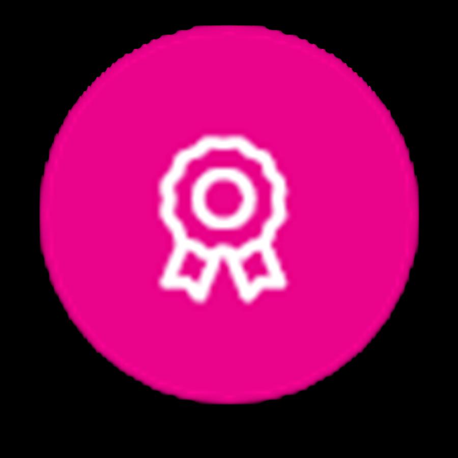 Award Winning business