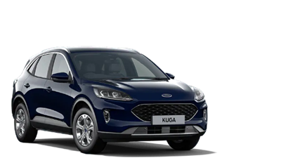 https://cogcms-images.azureedge.net/media/26377/all-new-kuga-thumb.png